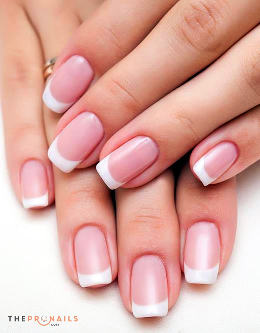 Nails At Conifer | SNS Nails